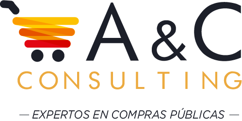A&C Consulting